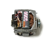 Frigidaire Kenmore Washer Motor 134159500