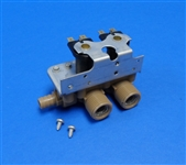 Frigidaire Washer Water Valve 134190200