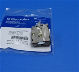 Frigidaire Dryer Start Switch 134398300