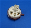Frigidaire Washer Pressure Switch 134433701