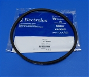 Frigidaire Washer V-Belt 134511600