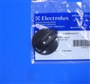 Frigidaire Washer or Dryer Knob Black 134844412