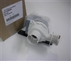 Frigidaire Washer Drain Pump 137108000