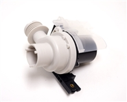 Frigidaire Washer Drain Pump 137221600