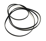 Frigidaire Dryer Drum Belt 137292700