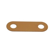 Frigidaire 154064901 Element Insulating Washer