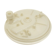 Frigidaire 154364802 Dishwasher Pump Housing