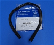 Electrolux 154859401 Dishwasher Lower Door Gasket