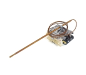 Frigidaire Oven Thermostat 316032411