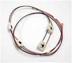 Frigidaire Kenmore 316219004 Ignitor Harness