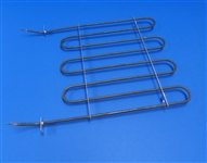 Frigidaire 316413800 Bake or Broil Element