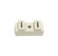 Frigidaire Dryer Heater Coil Terminal Block 3202786