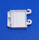 Frigidaire 3206150 Door Rack Support