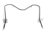 Frigidaire Bake Element 5303051519