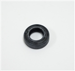 Frigidaire 5303161307 Washer Upper Lip Seal