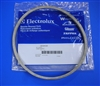 Frigidaire Washer Belt 5303280326