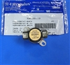 Frigidaire Dryer Safety Thermostat 5303281113