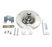 Frigidaire Dryer Drum Bearing Kit 5303281153