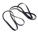 Frigidaire Dryer Belt 5303281154