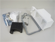 Frigidaire 5303918784 Air Handler Housing Kit