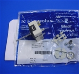 Frigidaire Range Switch Kit 5303935086