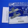 Frigidaire Front Load Laundry Stacking Kit 5303937141