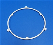 Frigidaire Microwave Tray Support Ring 5304464115