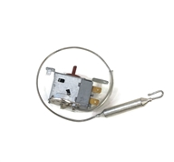 Frigidaire 5304492665 THERMOSTAT