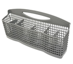 Frigidaire 5304506523 Dishwasher Basket