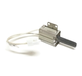 Frigidaire 5304506545 Oven Ignitor