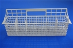 Frigidaire 5304506681 Dishwasher Silverware Basket