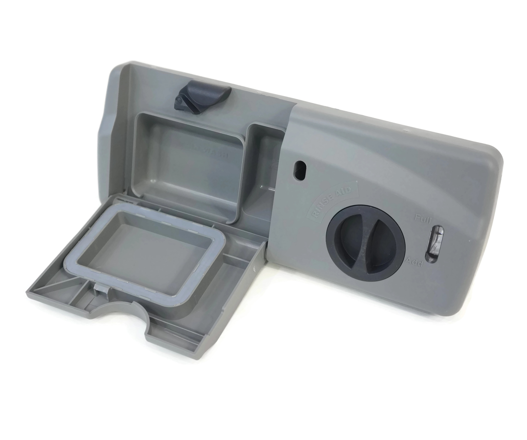 Frigidaire 5304507354 Dishwasher Detergent Dispenser on