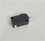 Electrolux 5304509459 Microwave Door Switch