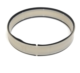 Frigidaire 5308002385 Washer Snubber Ring