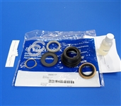 Frigidaire Washer Tub Seal Kit 5308950197