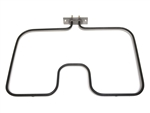 Frigidaire 5309950885 Bake Element
