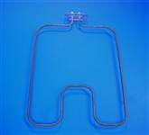 Frigidaire Oven Bake Element 5309950887