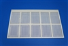 Friederich 61632315 Air Conditioner Filter