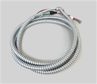 Frigidaire 903056-9010 Oven Power Cord Kit