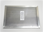 GE WB02X10733 JX81B Microwave Charcoal Filter