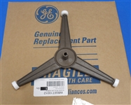 GE Microwave Tray Roller Guide WB06T10012