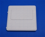 GE WB06X10225 COVER-MGT