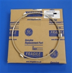 GE Microwave Turntable Roller Guide WB06X10304