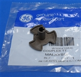 GE WB06X10420 Microwave Turntable Coupler
