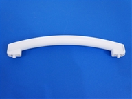 GE WB15X24436 Microwave Handle White