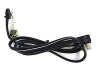 GE WB18K10055 Oven Power Cord
