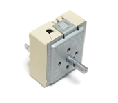 GE Range Switch WB24T10058