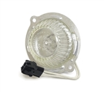 GE WB25T10025 Halogen Lamp Assembly