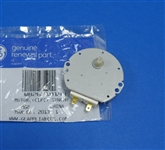 GE Microwave Turntable Motor WB26X10143