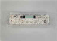 GE WB27K10354 Oven Control